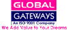 Globalgateways.co.in logo