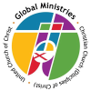 Globalministries.org logo