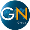 Globalnewsgroup.com logo