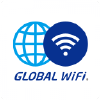 Globalwifi.co logo