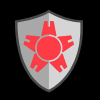 Globbsecurity.com logo