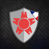 Globbsecurity.fr logo