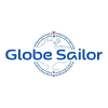 Globesailor.it logo