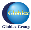 Globlex.co.th logo