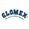 Glomex.it logo