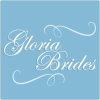 Gloriabrides.com logo
