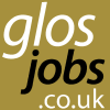 Glosjobs.co.uk logo