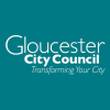 Gloucester.gov.uk logo