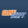 Glowshiftdirect.com logo