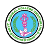 Gmch.gov.in logo