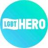 Gmfa.org.uk logo