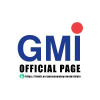 Gmi.edu.my logo