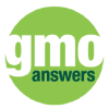 Gmoanswers.com logo