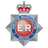 Gmp.police.uk logo