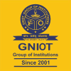 Gniotgroup.edu.in logo