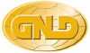 Gnld.co.za logo