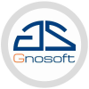 Gnosoft.com.co logo