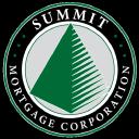 Summit Mortgage Corporation - NMLS 3236