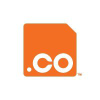 Go.co logo