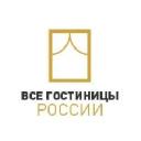 go2all.ru