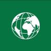 Goalglobal.org logo