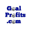 Goalprofits.com logo