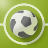 Goalunited.org logo