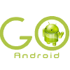 Goandroid.co.in logo