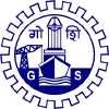 Goashipyard.co.in logo