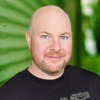 Gobackpacking.com logo