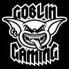 Goblingaming.uk logo