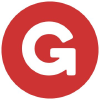 Gocareer.co.uk logo