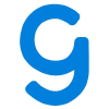 Gocinema.in logo