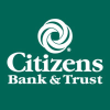 Gocitizens.bank logo