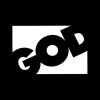 God.tv logo