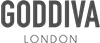 Goddiva.co.uk logo
