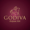 Godivachocolates.co.uk logo