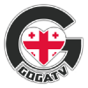 Goga.tv logo