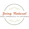 Goingnatural.it logo