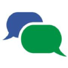 Goingsocial.ca logo