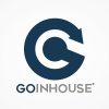 Goinhouse.com logo