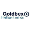 Goldbex.com logo