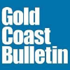Goldcoastbulletin.com.au logo