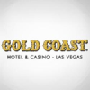 Goldcoastcasino.com logo