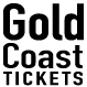Goldcoasttickets.com logo