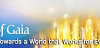 Goldenageofgaia.com logo