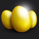 Golden Egg Check
