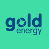 Goldenergy.pt logo