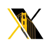 Goldengatexpress.org logo
