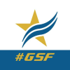Goldenstarferries.gr logo